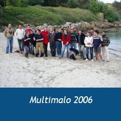 Images Multimalo 2006